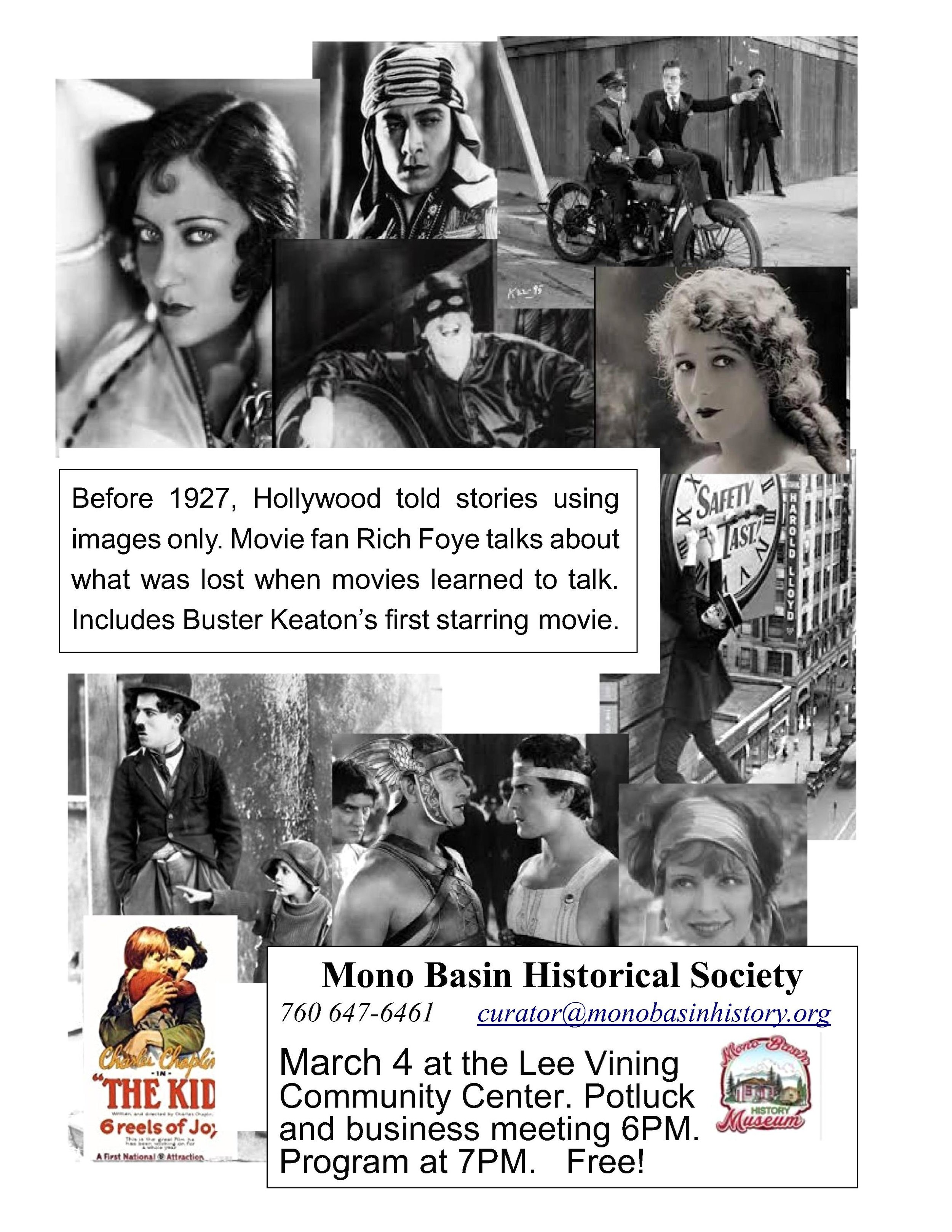 March 4 2019 Foye Silent movies 2.jpg