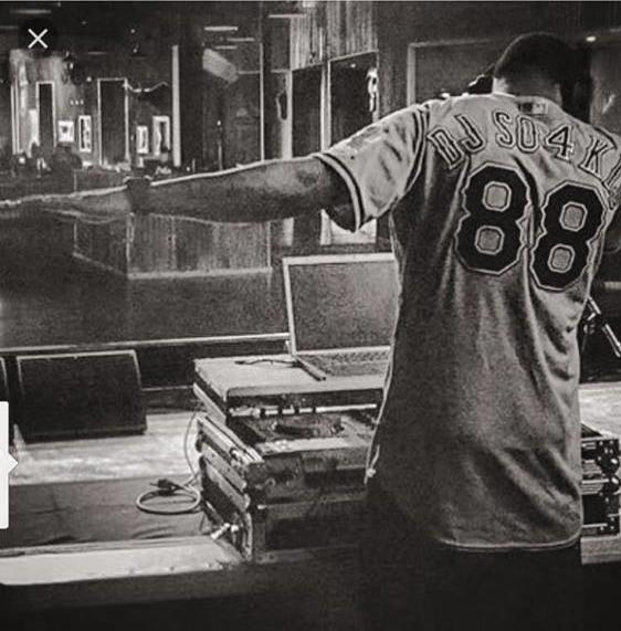 DJ So4Kis