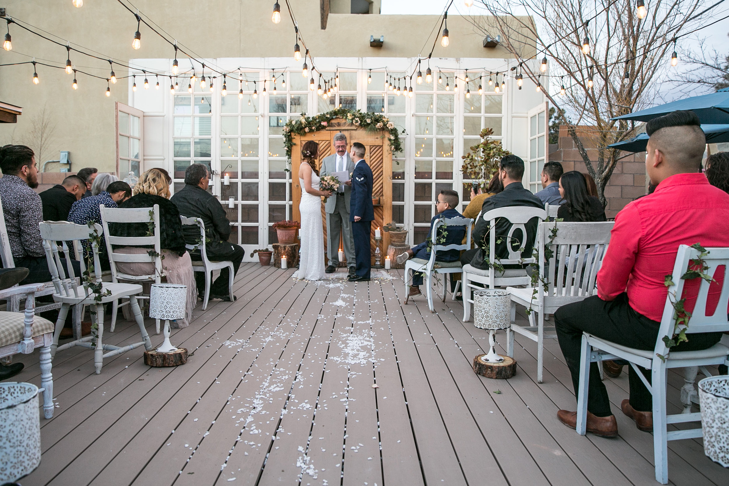 Wedding_-2.jpeg