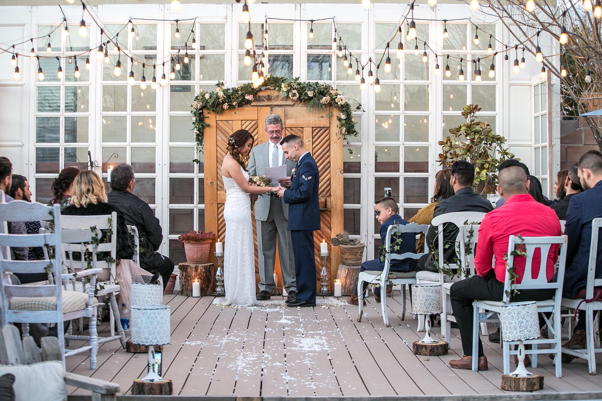 Wedding_-3.jpeg