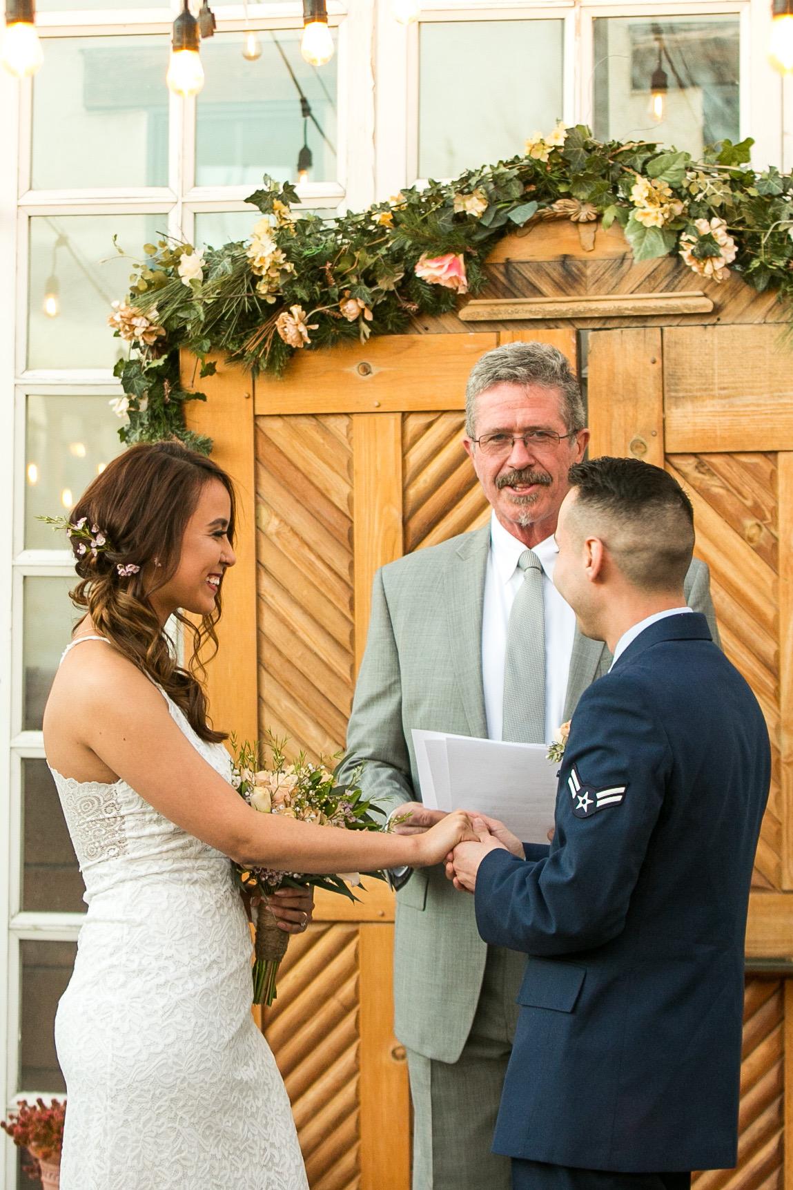 Wedding_-4.jpeg
