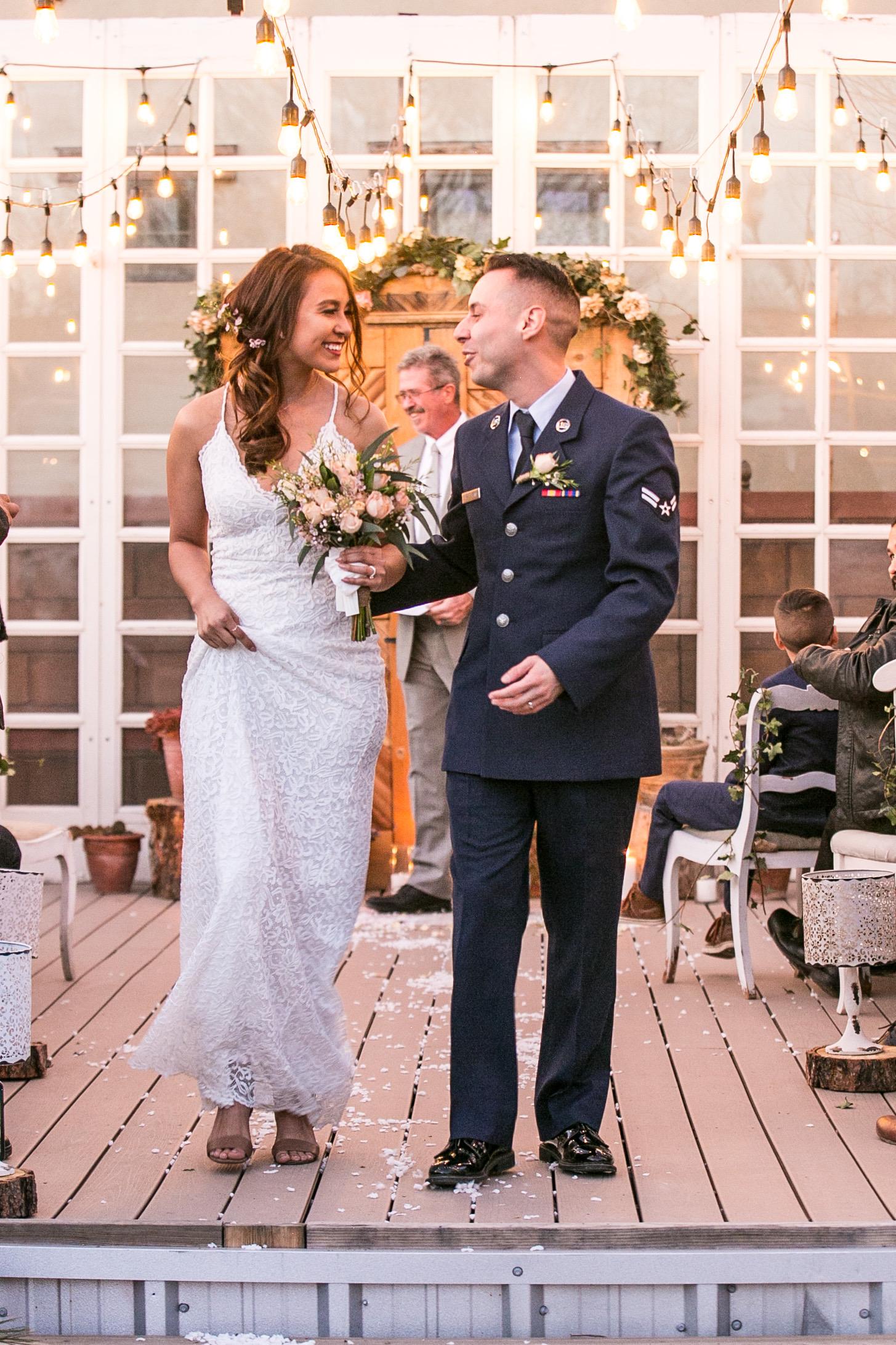 Wedding_-5.jpeg