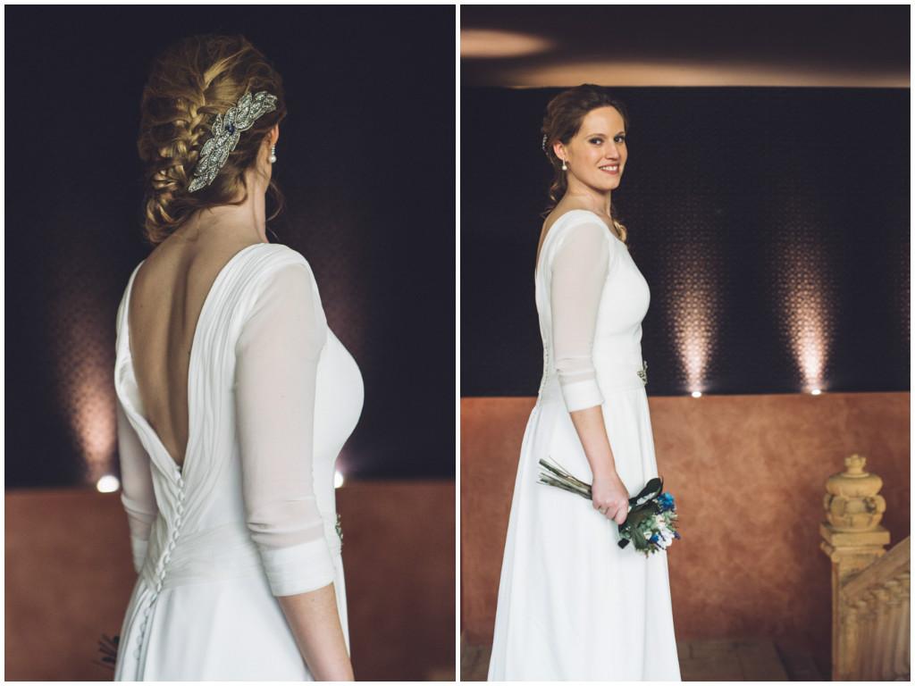 collage-boda-ana-edu.jpg