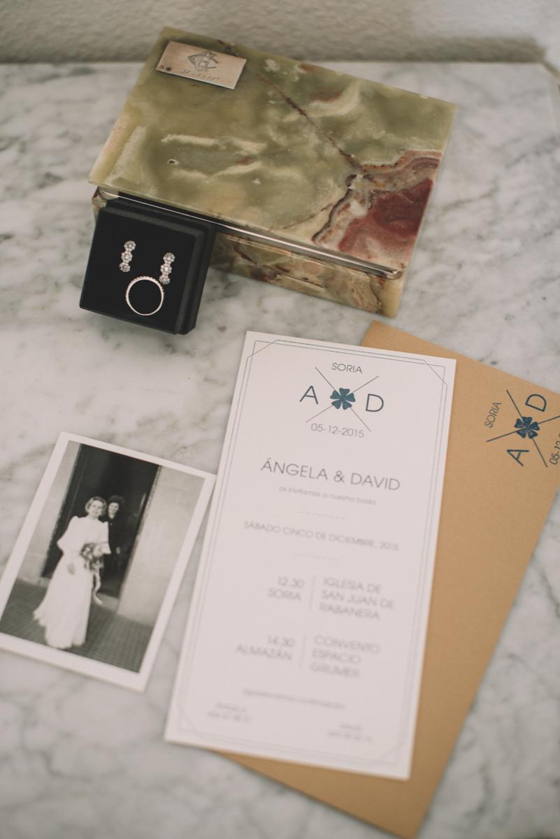 angela+david+seleccion+alavirule010.jpg