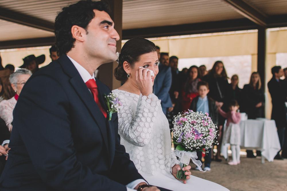 SergioMaríaAbrilWeb0188.jpg