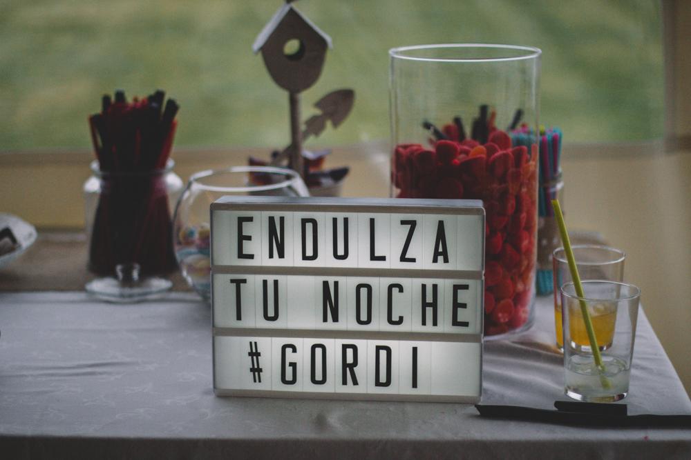 SergioMaríaAbrilWeb0739.jpg
