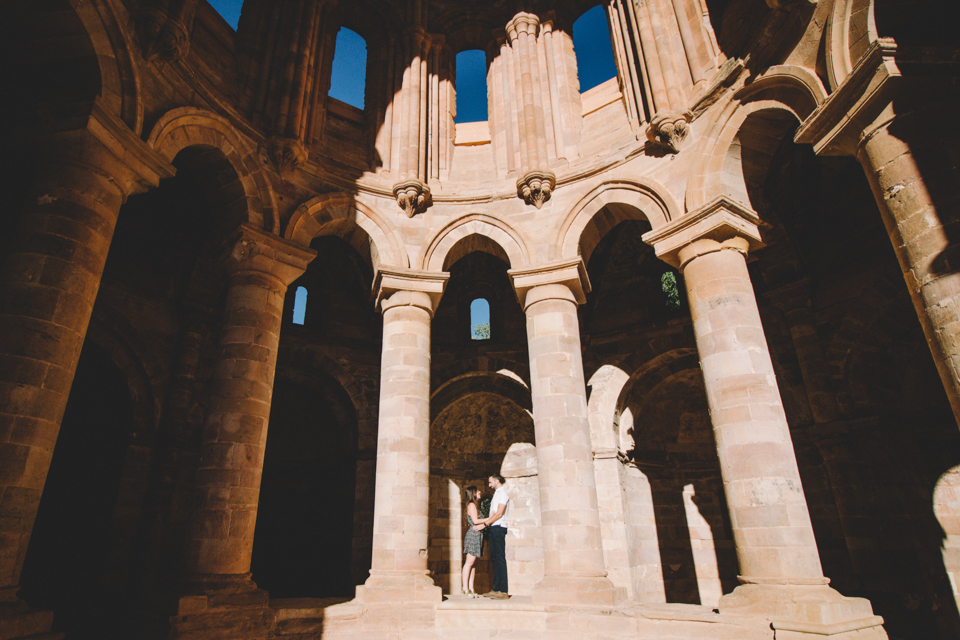 pre-wedding-zamora-a-la-virule0005.jpg