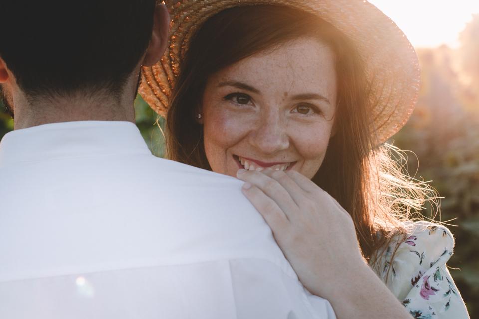 pre-wedding-zamora-a-la-virule0019.jpg
