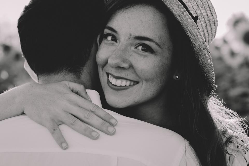 pre-wedding-zamora-a-la-virule0022.jpg