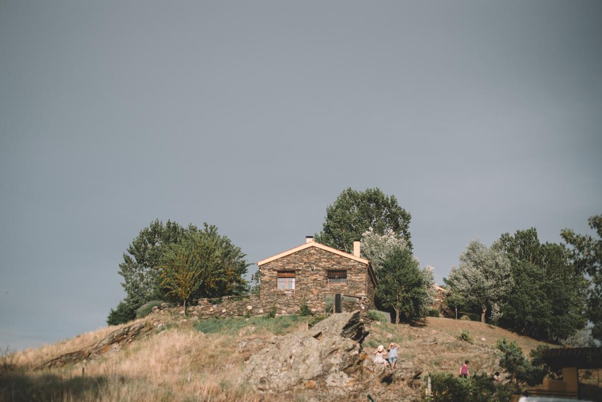 post-carlos-ana-2017-0125.jpg