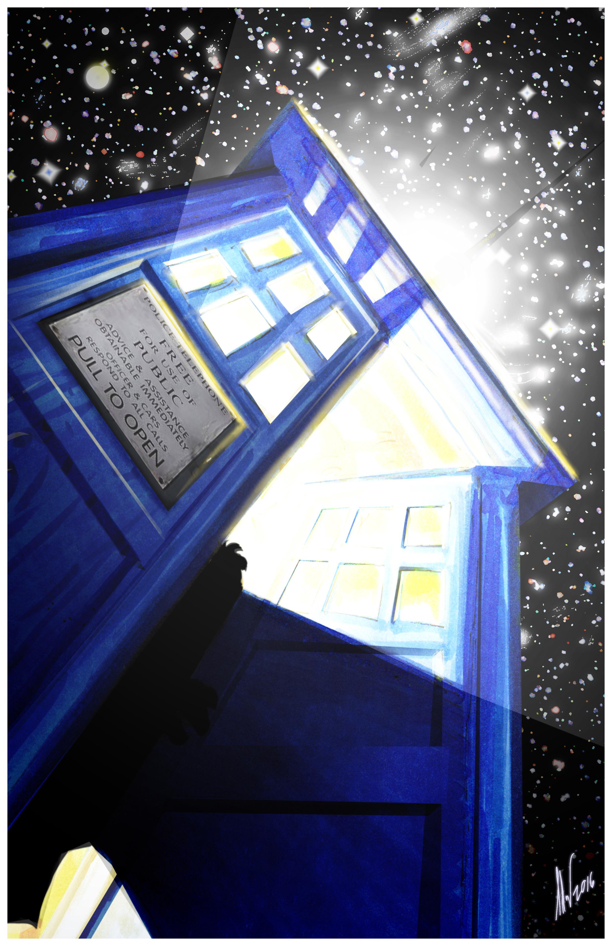 Doctor Who-Tardis 11x17.jpg