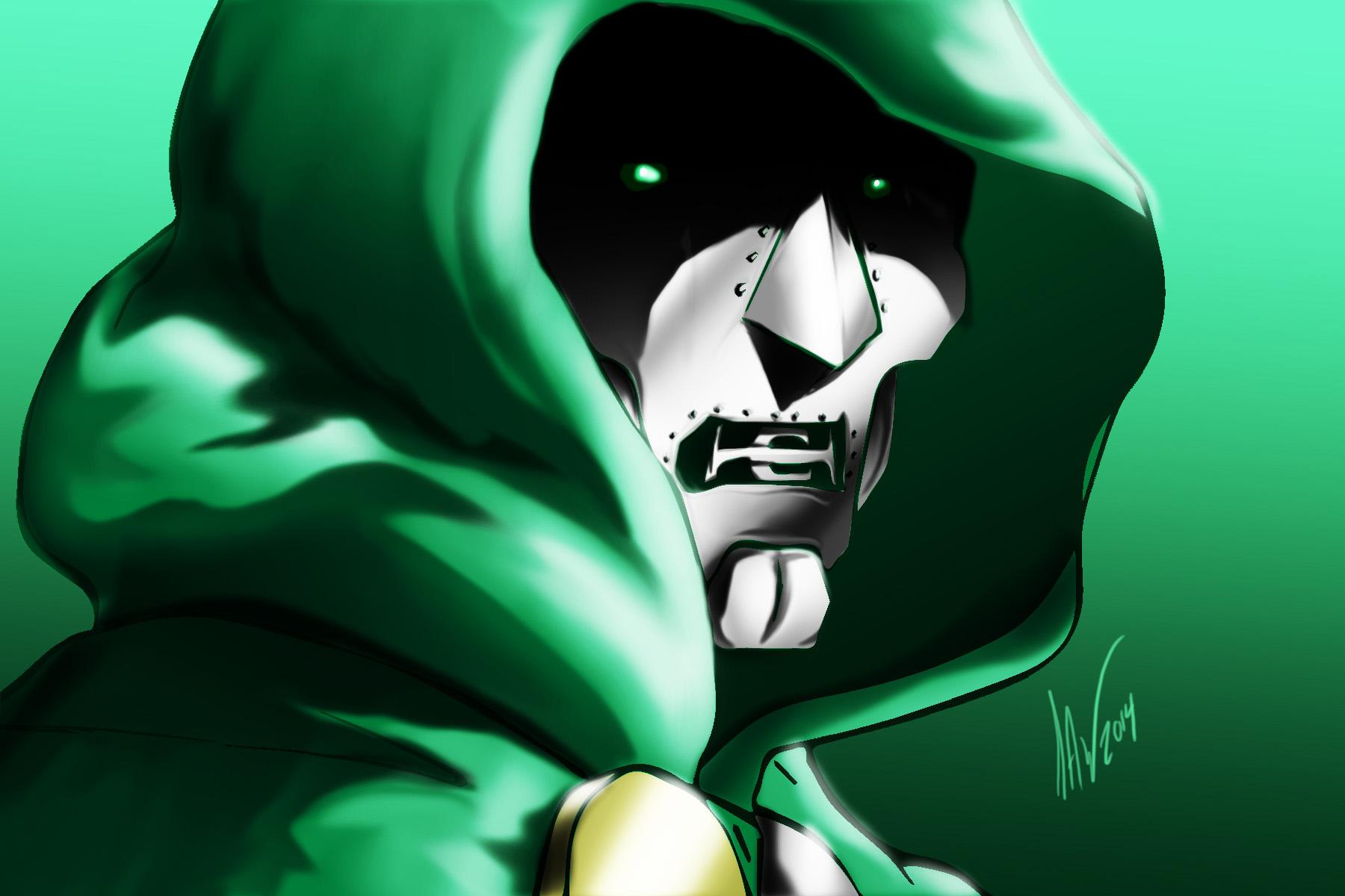 Doctor Doom-Doom.jpg
