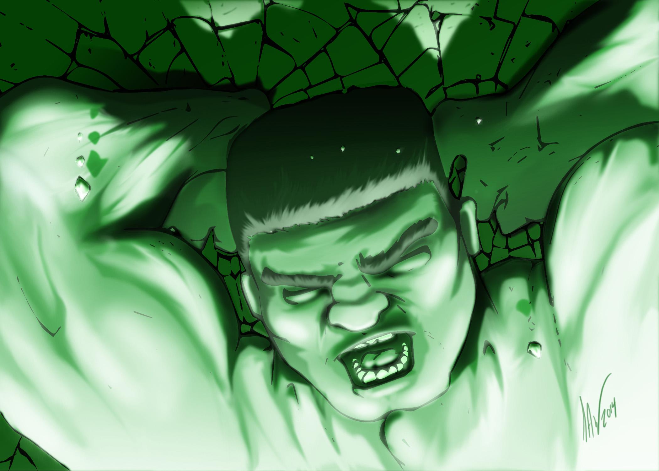 Hulk-Mountain Heavy 11x17.jpg