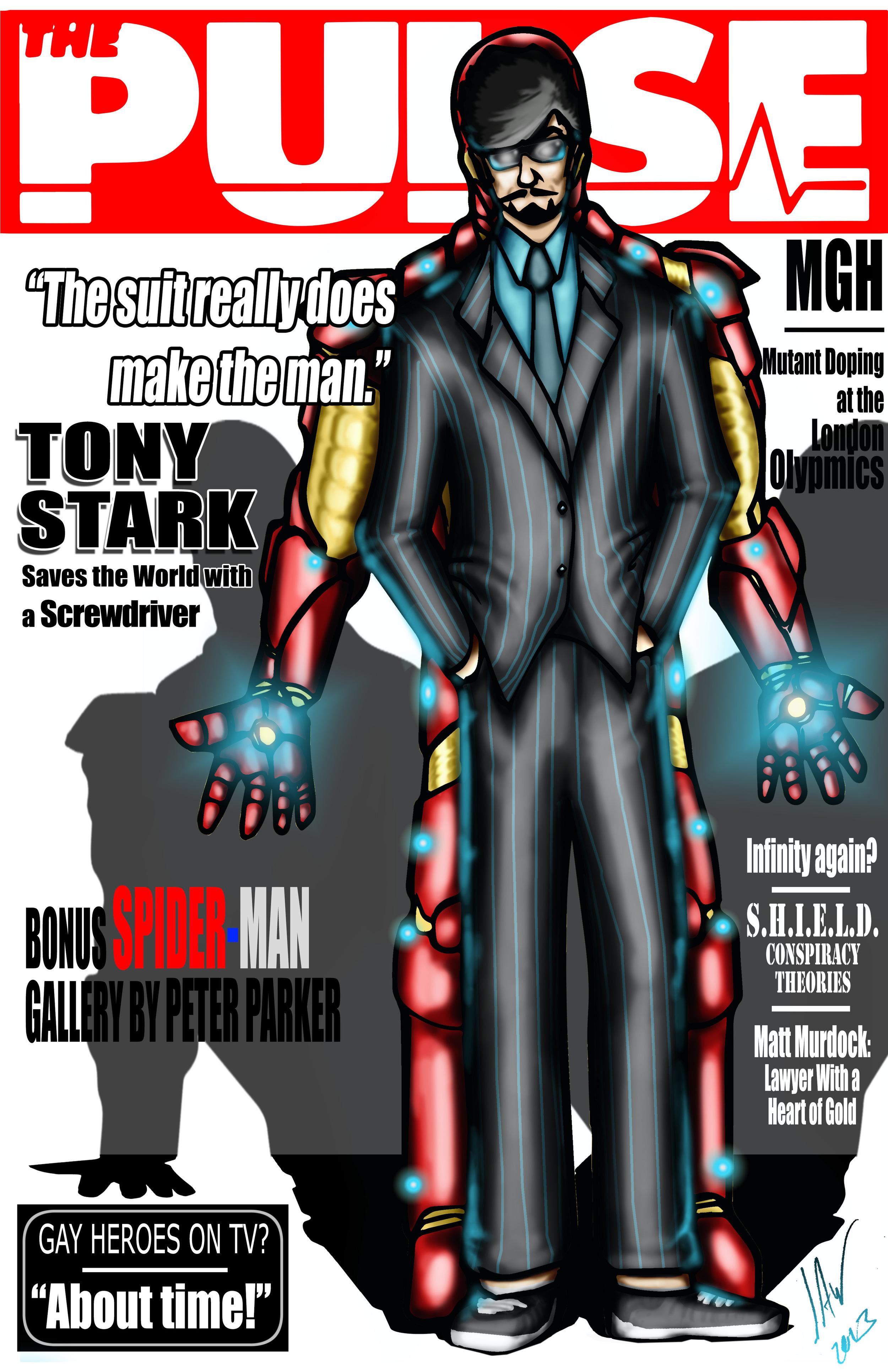 Iron Man-Suit 11x17.jpg