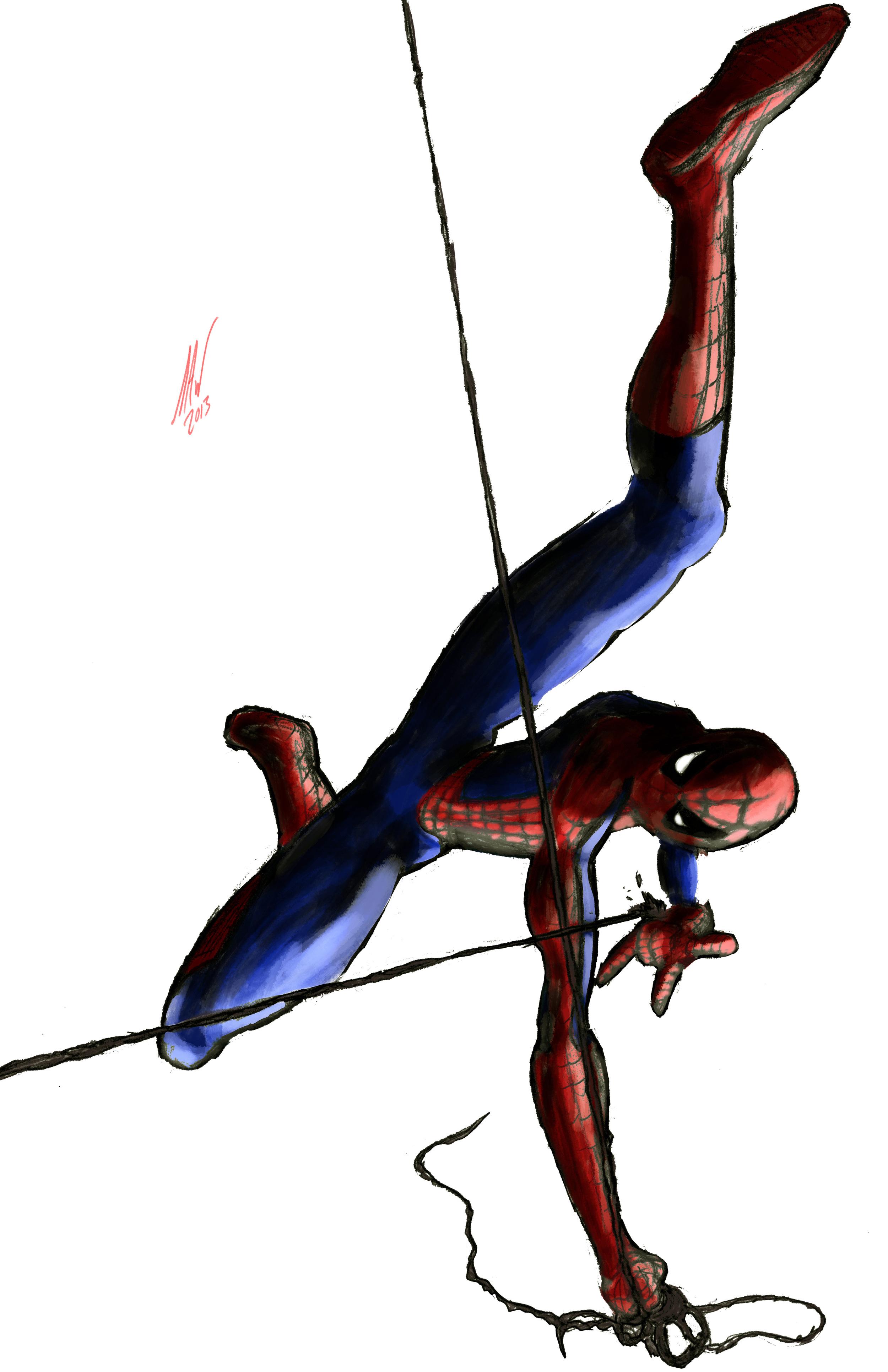 Spiderman-Thwipt 11x17.jpg
