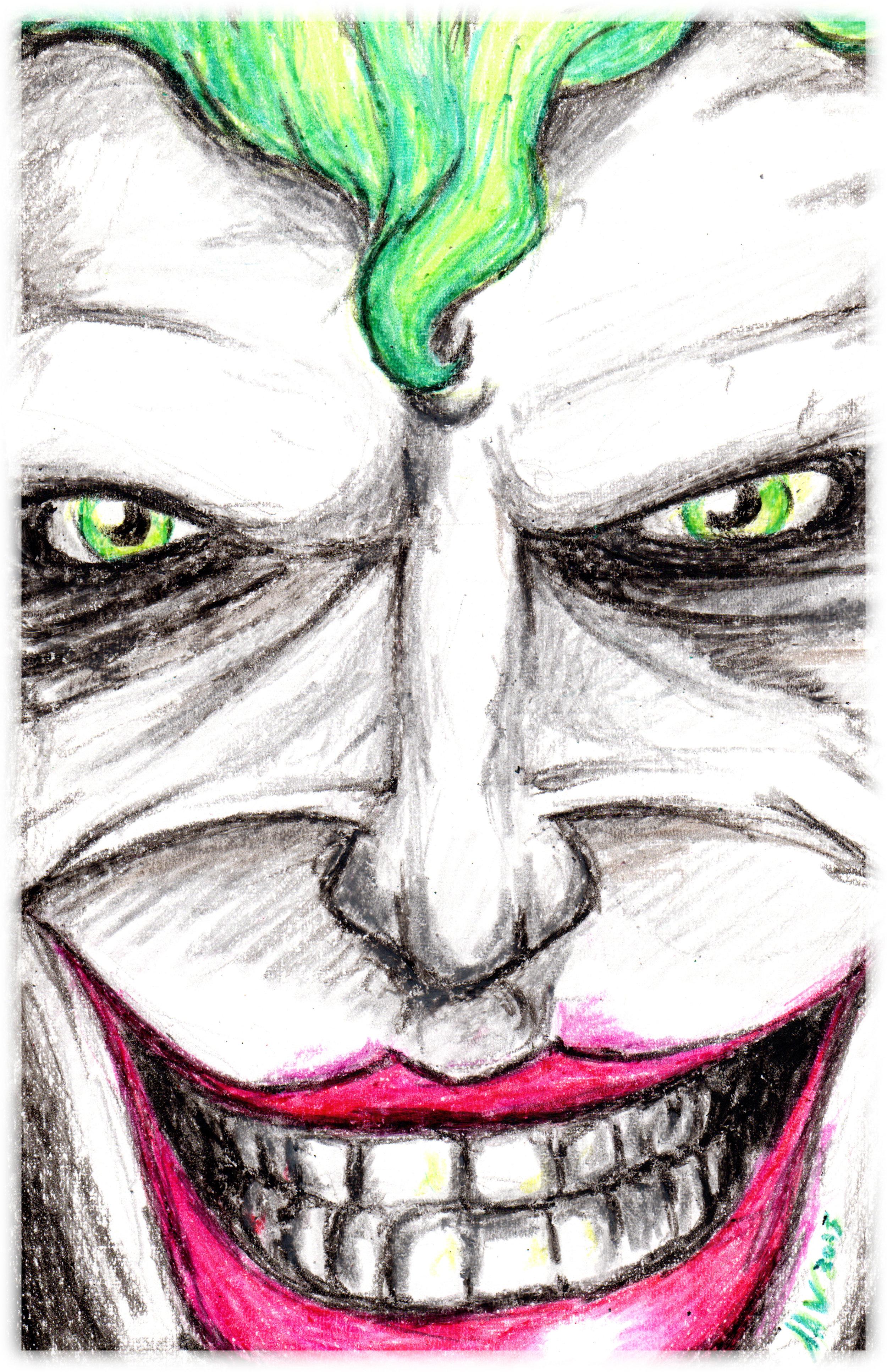 Joker-Crayon 11x17.jpg