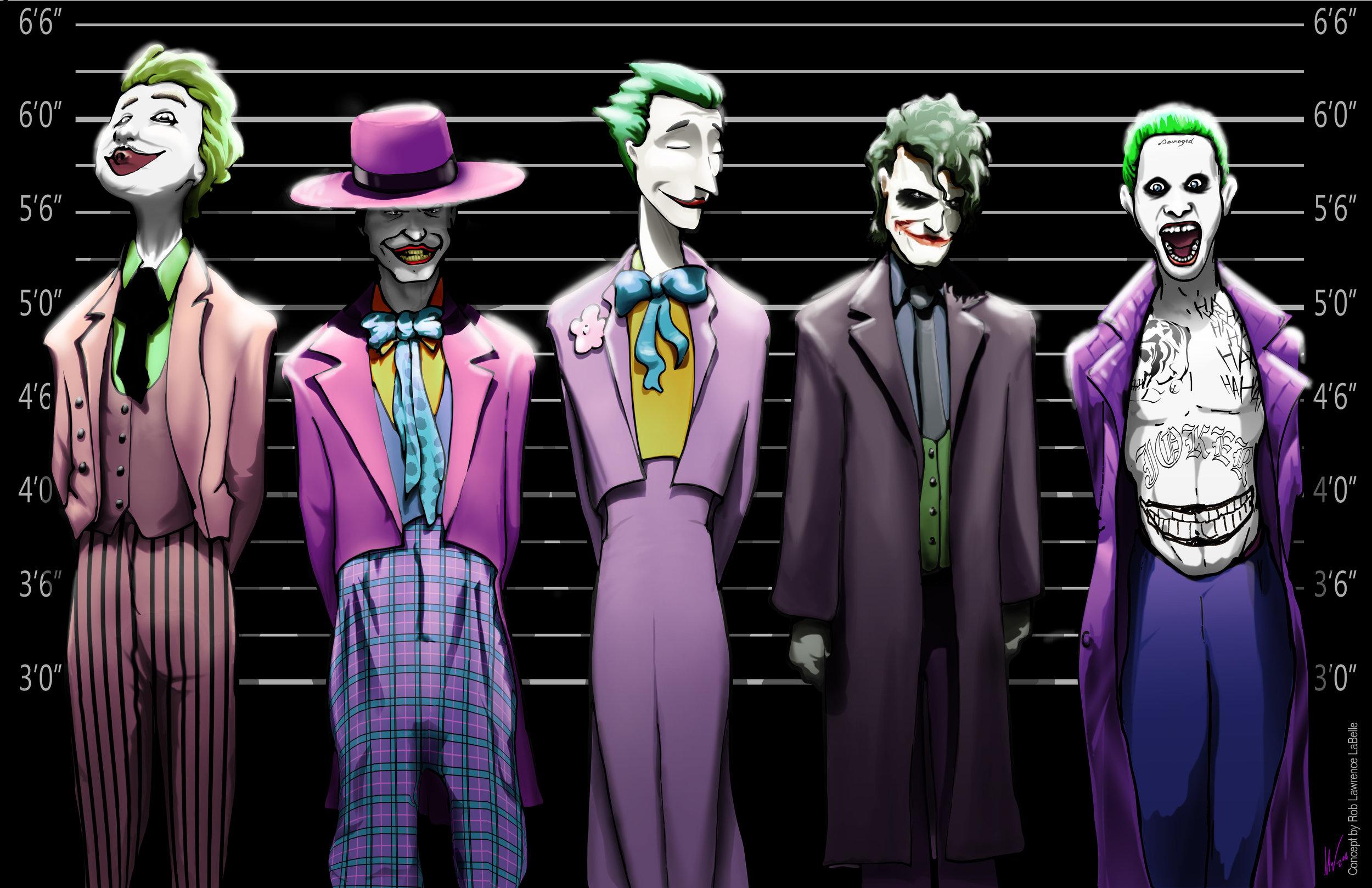 Joker-Line Up 2016 11x17.jpg