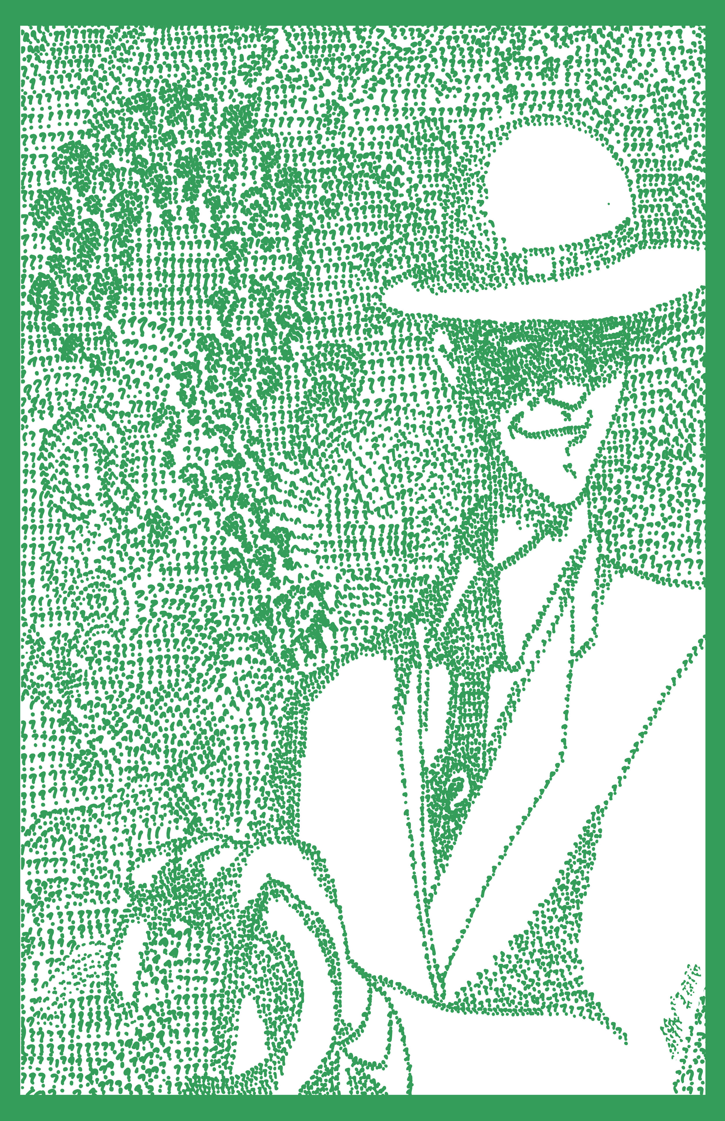 Riddler-Question Mark 11x17.jpg