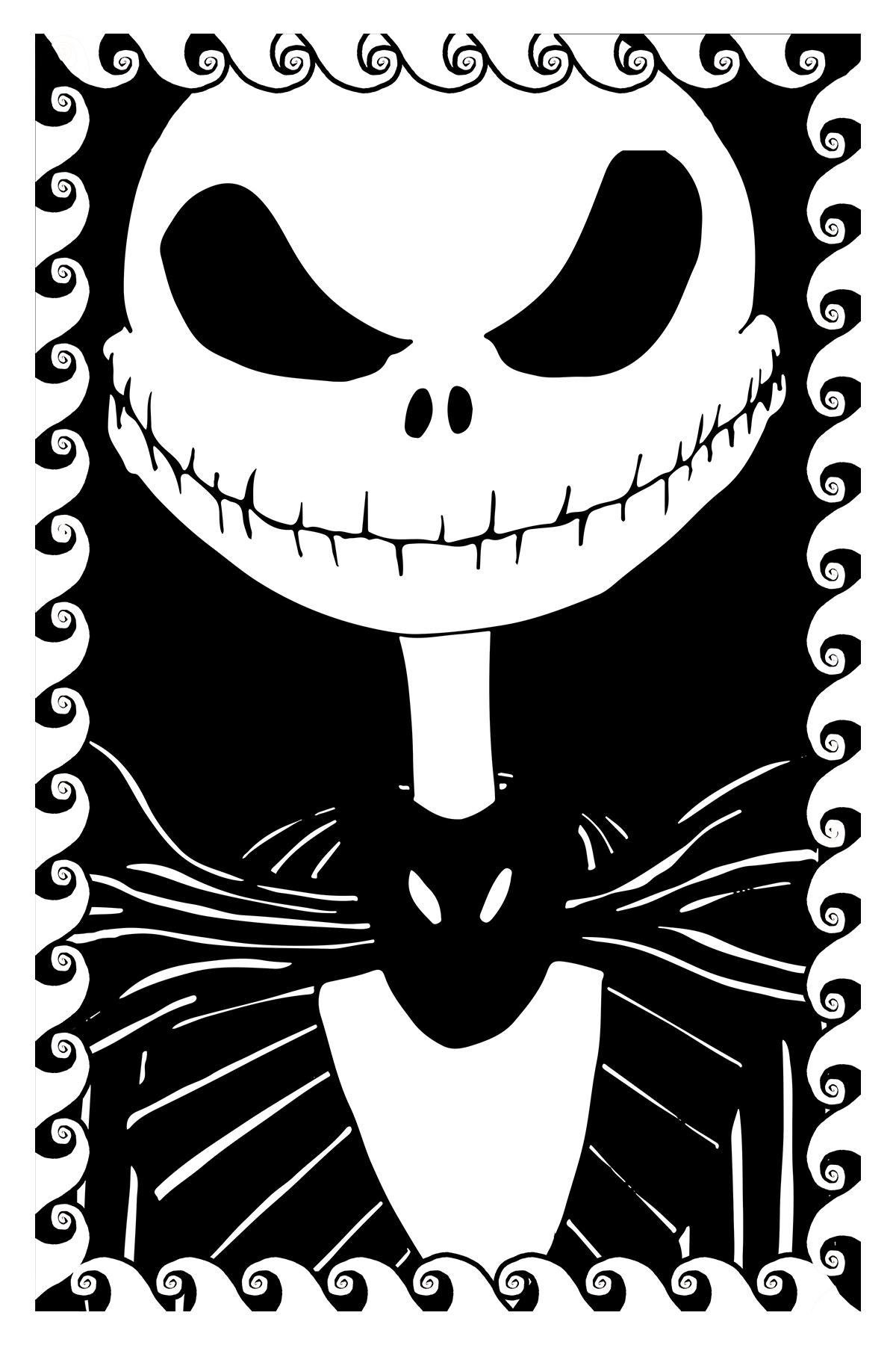 Jack Skellington-11x17.jpg