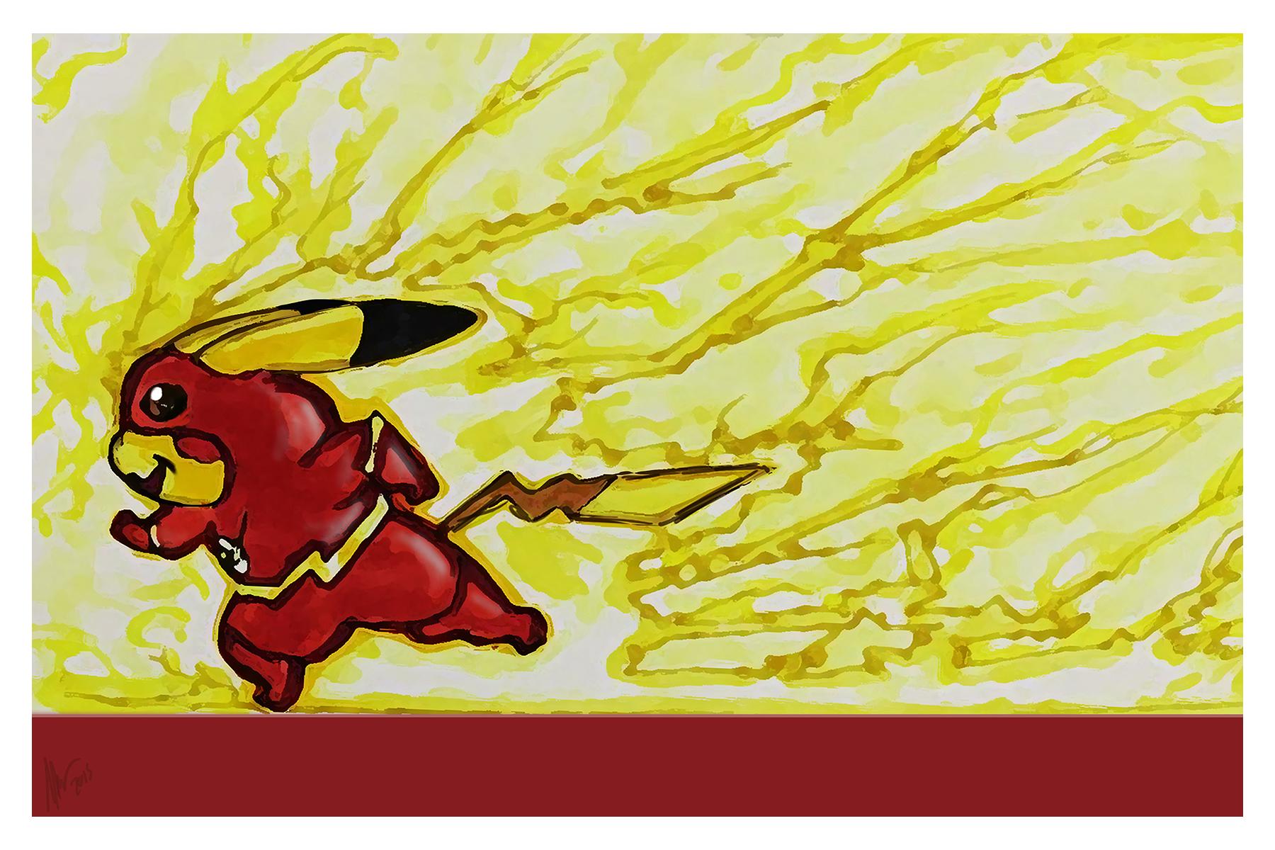 PikaFlash 11x17 copy.jpg