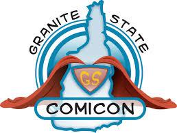 Granitecon Logo.jpg