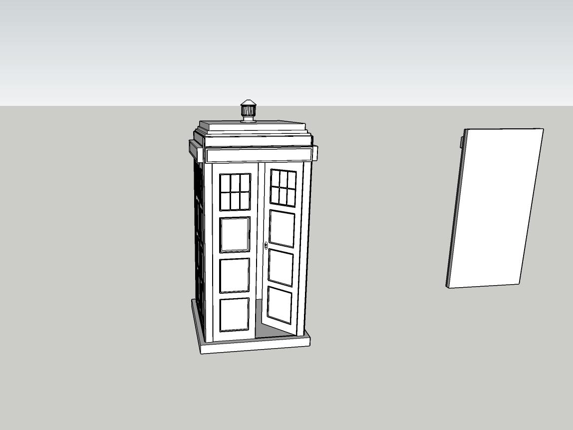 TARDIS OUTER 1.jpg