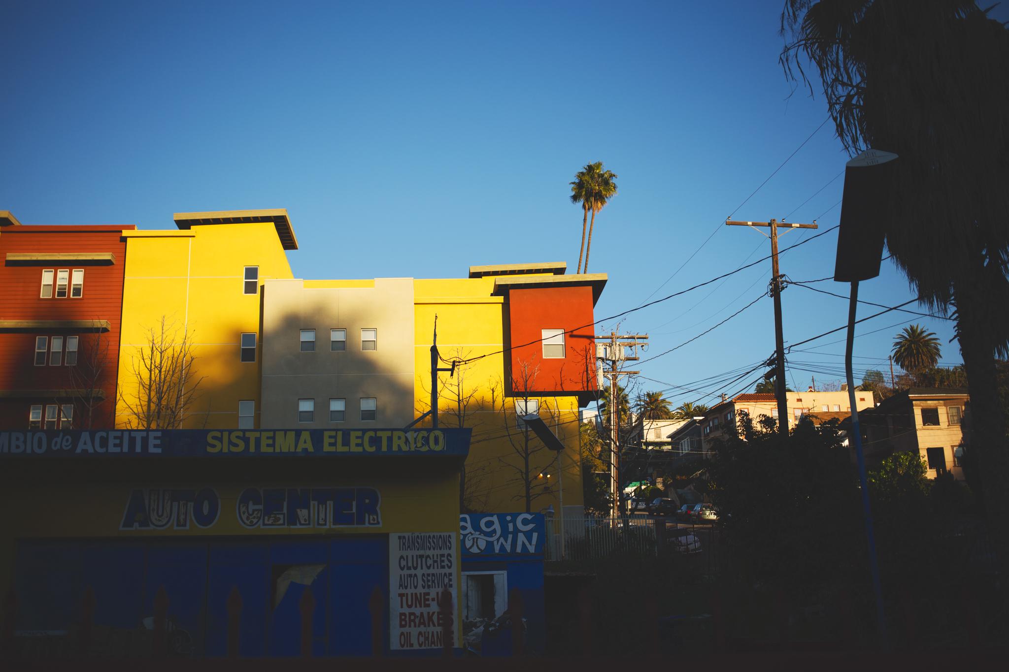 LA-14.jpg