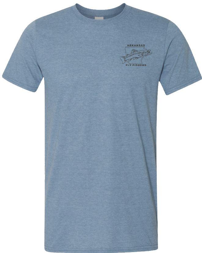 tshirt 1.JPG