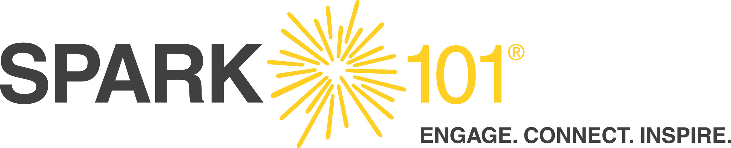 Spark 101 Logo_cmyk.jpg