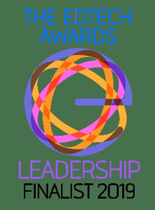 EdTechDigest_Leadership-FINALIST-2019.png