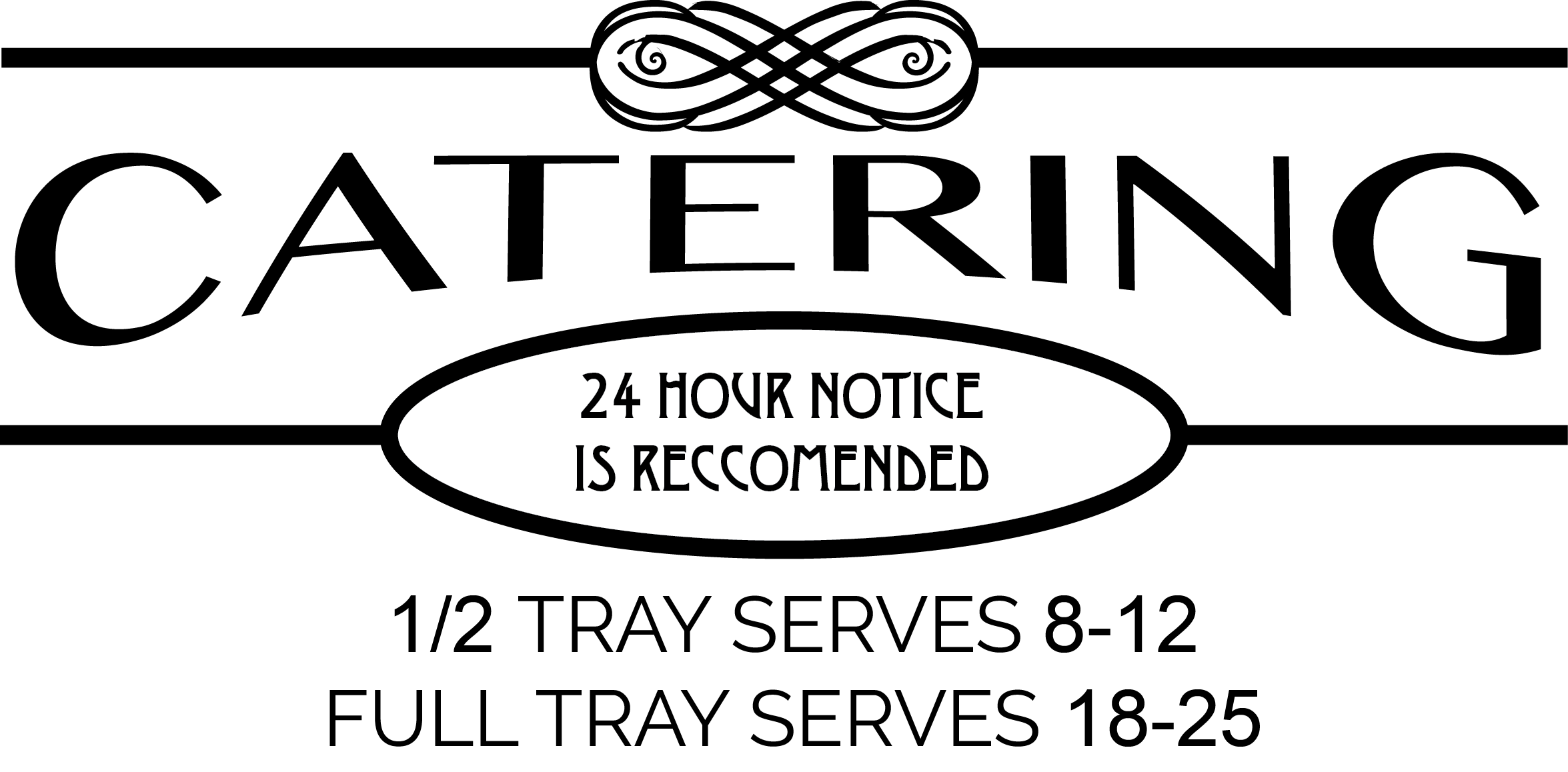 catering banner.png