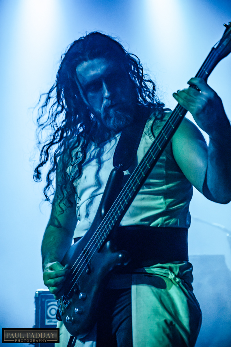 Hybrid-Nightmares-110518-Paul-Tadday-Photography-Metal-Obsession-03.jpg