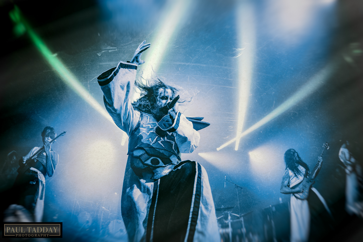 Hybrid-Nightmares-110518-Paul-Tadday-Photography-Metal-Obsession-07.jpg