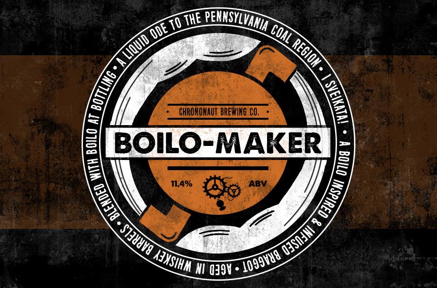Boilo-Maker