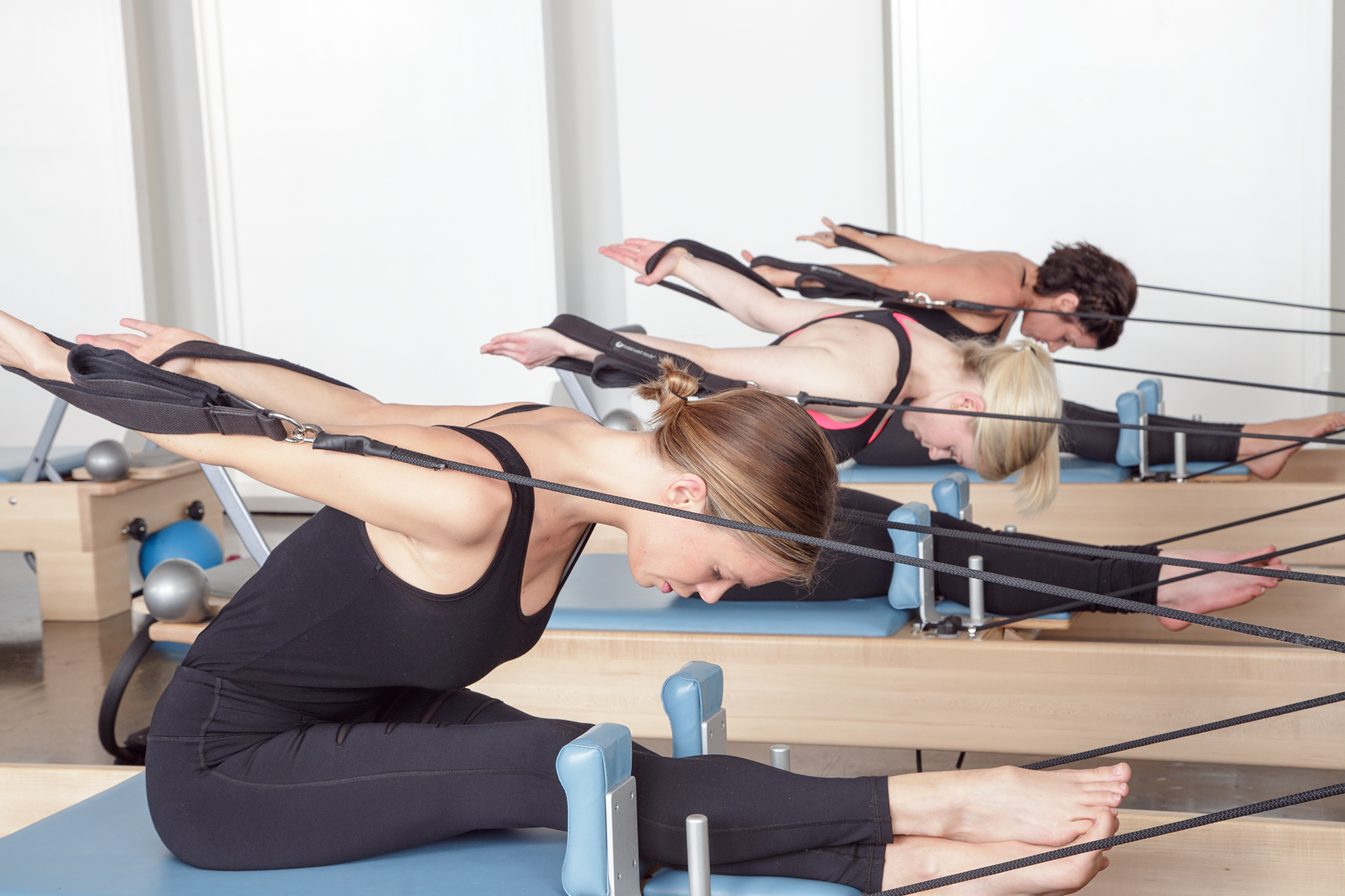 nashville-pilates-belle-meade-workout-reformer-pilates-excercise-rehab-physical-therapy-healthy-atheletic-wear-fitness-mat-pilates-swell-studio27.jpg