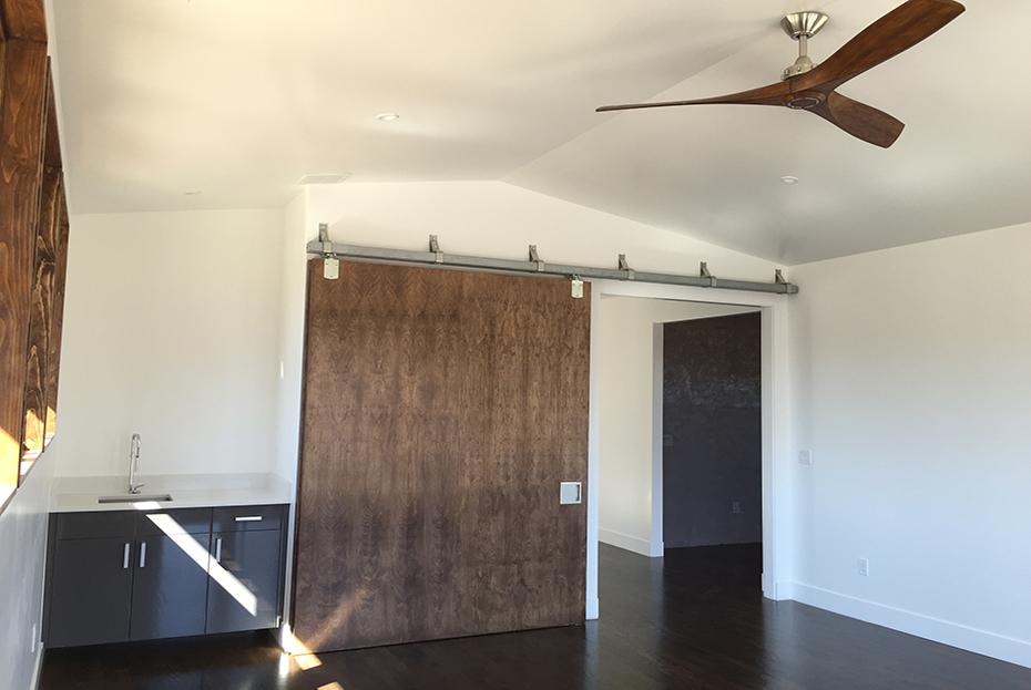 #hanging door pic 11.jpg