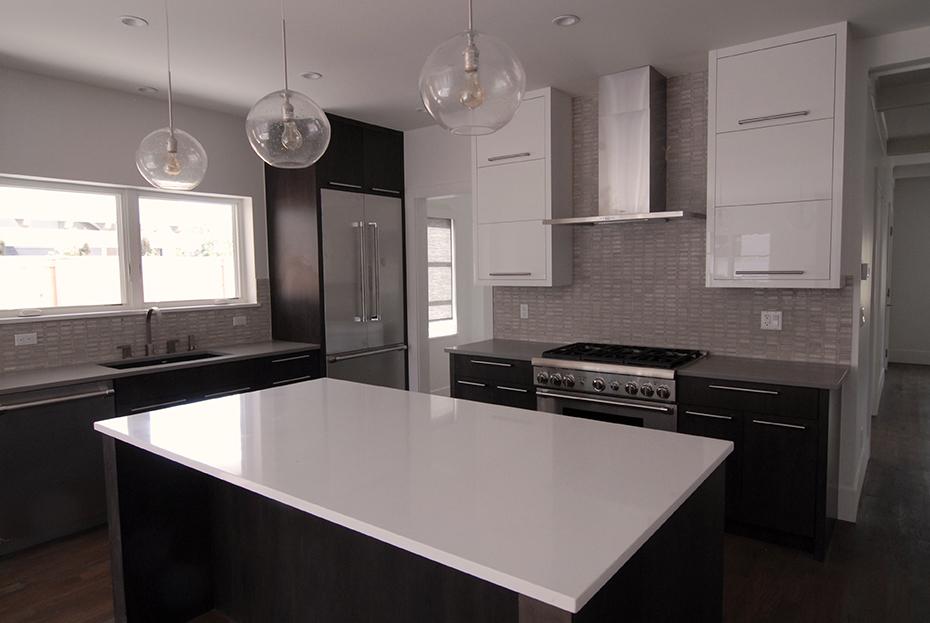 PIC 4 Kitchen 7.jpg