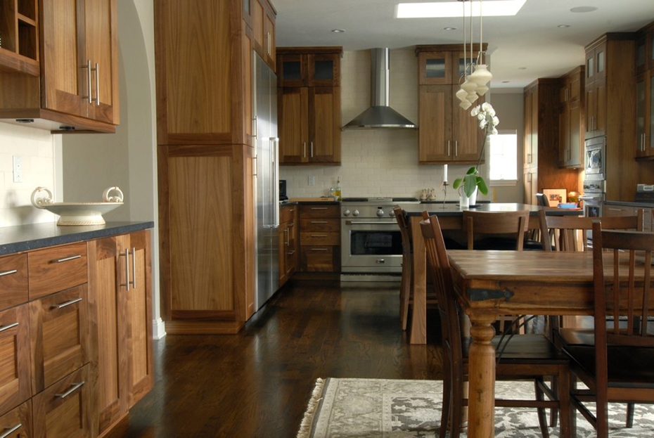 #Kitchen Full View PIC 6.jpg