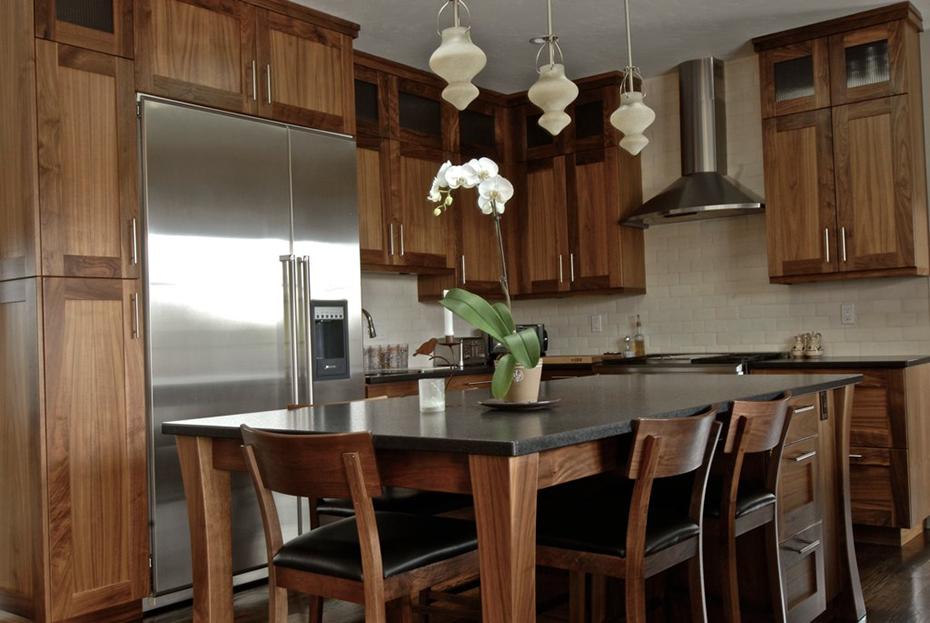 #Kitchen Cabinet View PIC 7.jpg