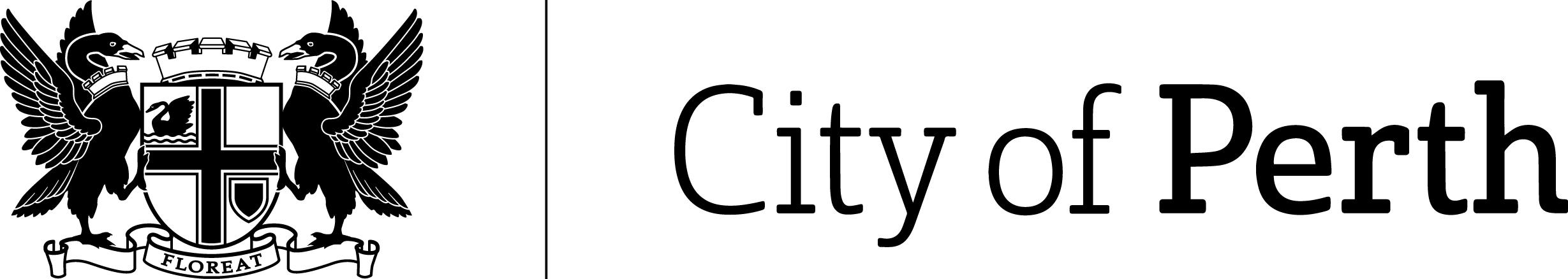 City of Perth logo Horizontal_MONO (3).jpg