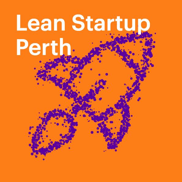 Lean Startup Perth.png