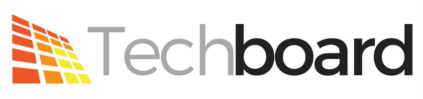 Techboard.png