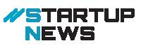 StartUpNews.png