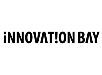 innovation-bay.png