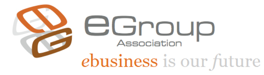eGroup (1).png
