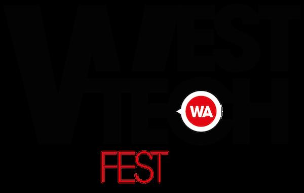 West-Tech-Logo-01-copy.png