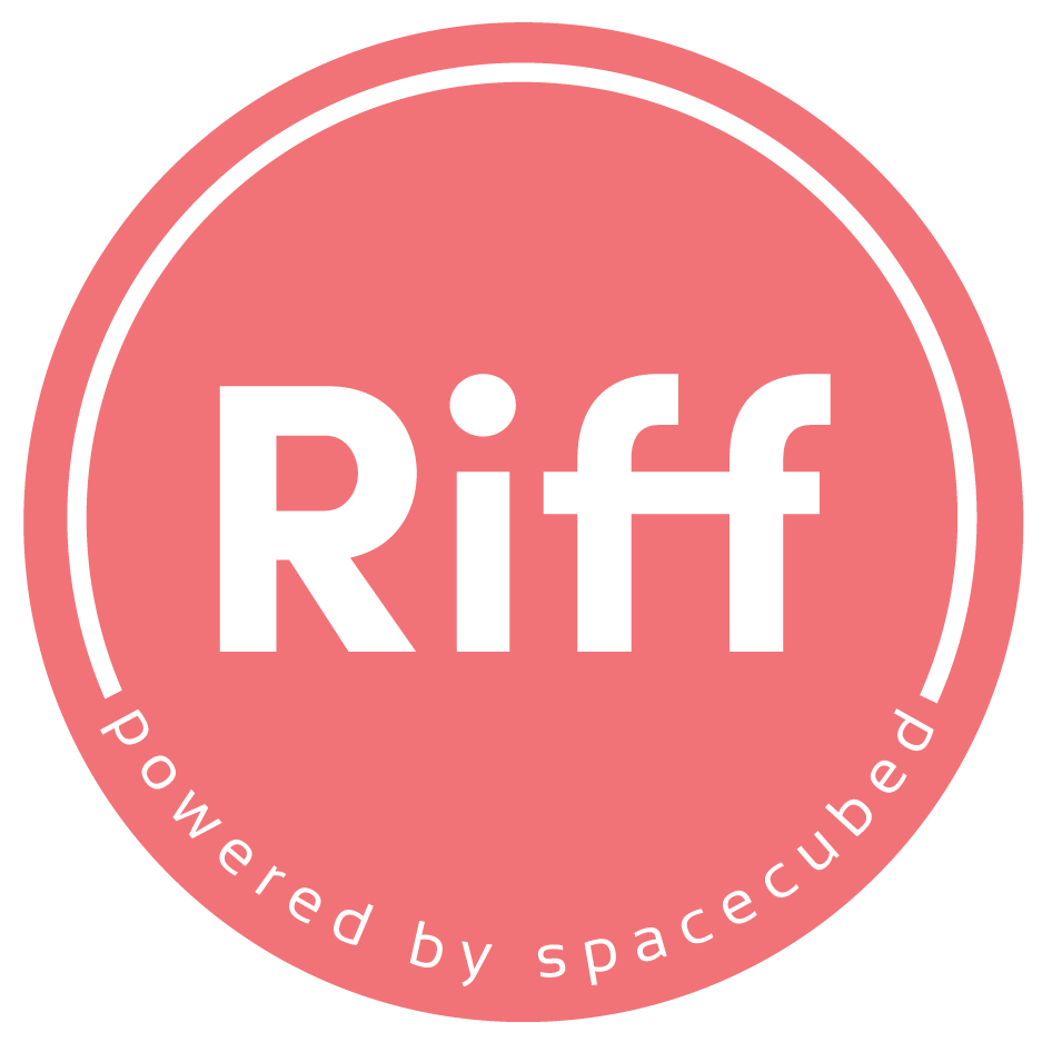 5a825a3232f0d300017e9397_Riff_Logo_Colour(transparent)-1 (1).png