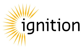 LR-Ignition-logo.jpg
