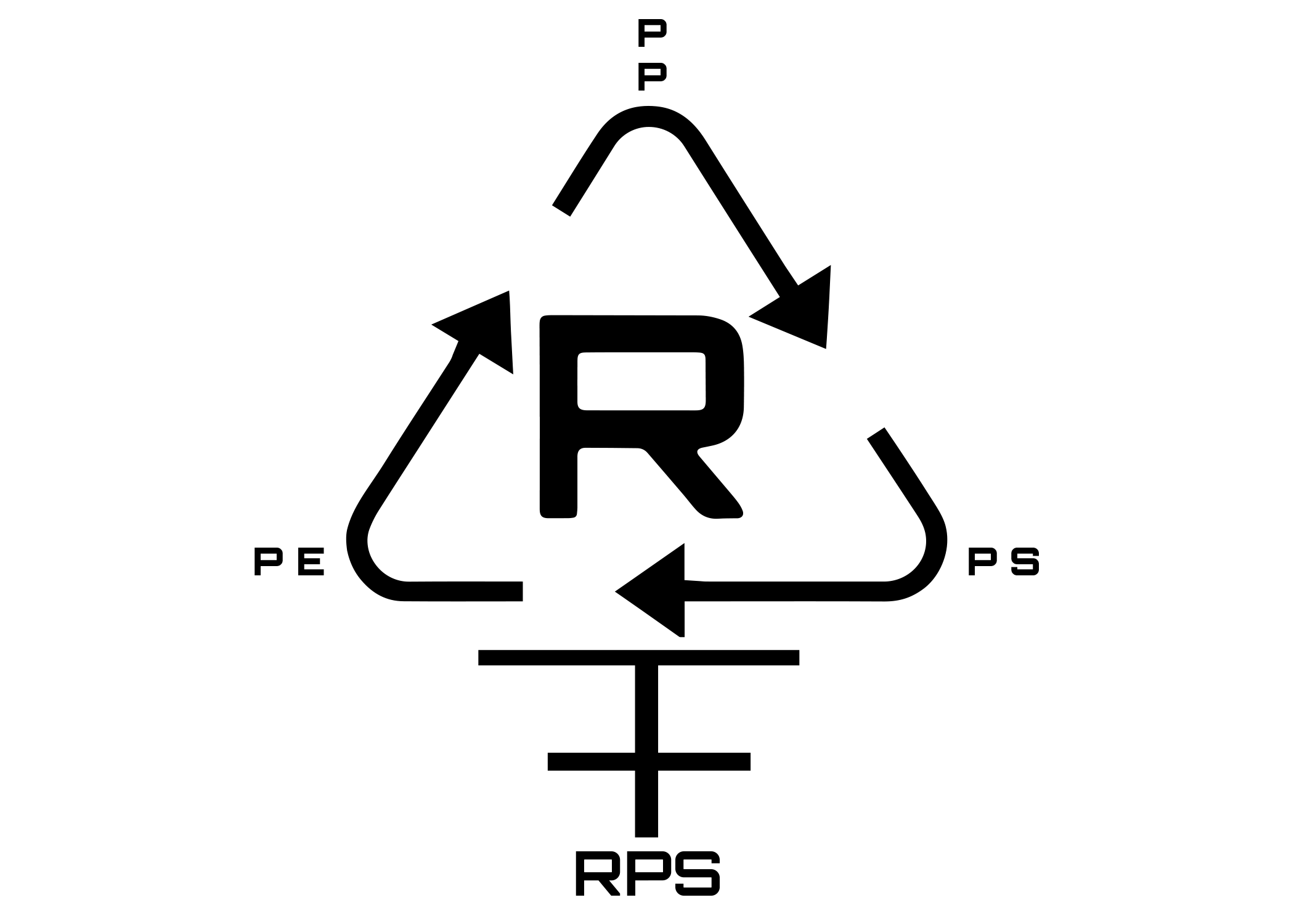 RPS CHA GC Crotch Shot.jpg