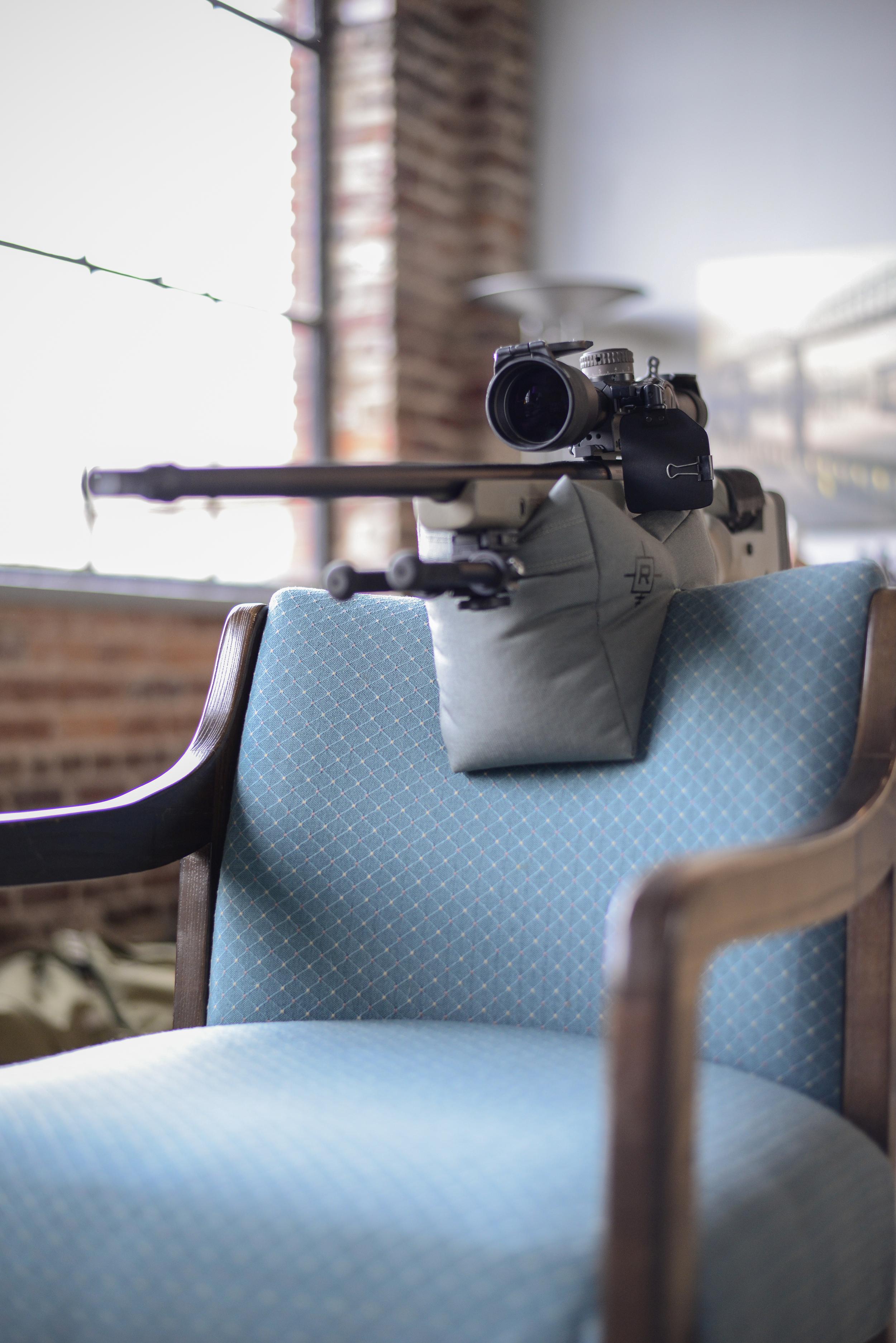 RPS CHA Chair Angle.jpg